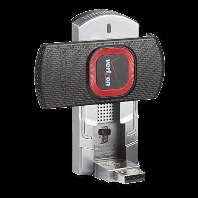 Product Overview: Verizon UML290 by Pantech (USB Cellular ...