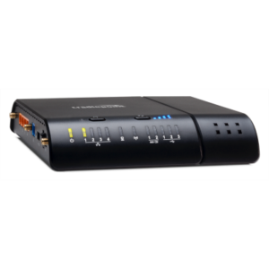 cradlepoint-MBR1400-mobile-router-image