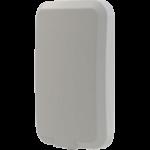 Panorama MIMO Omni Antenna
