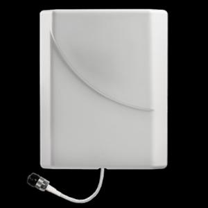 weBoost Panel Antenna
