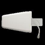 weBoost Wideband Directional Yagi Antenna