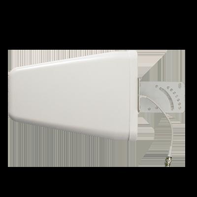 wilson-wideband-directional-yagi-antenna-314411
