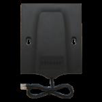Netgear MIMO T-S9 Antenna