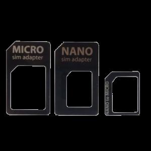 sim-card-adaptors