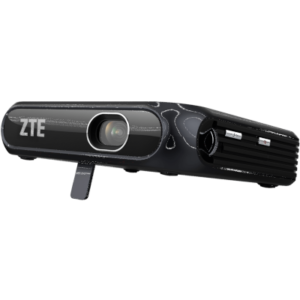 Sprint LivePro Projector by ZTE