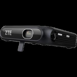 sprint-zte-livepro-projector-mobile-hotspot-image
