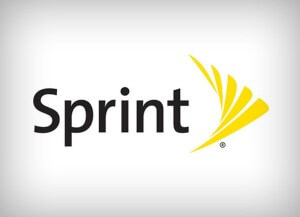 sprintlogo332_hero_high