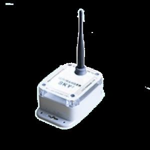 WiFiRanger Sky2 Router