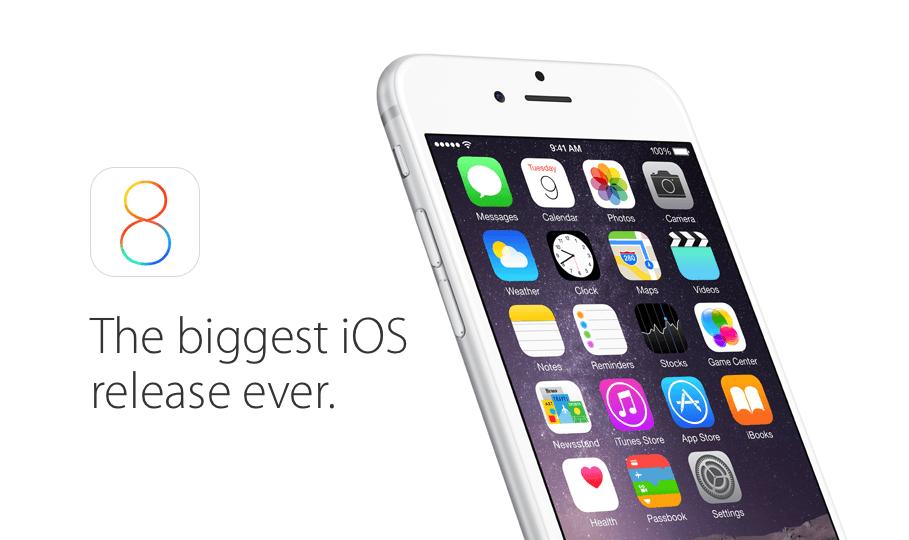 iOS-8-Big