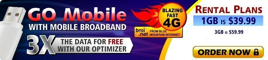 BMI-Banner