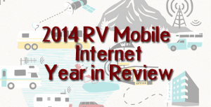 2014-internet-review
