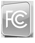 FCC-Logo