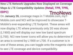 tmobile-coverage-map-news