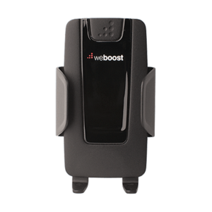 weBoost Drive 4G-s Cellular Booster