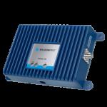 WilsonPro M2M Cellular Amplifier Unit