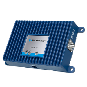 WilsonPro M2M Cellular Amplifier Unit