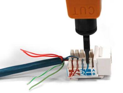 building ethernet network cables rv mobile internet. Black Bedroom Furniture Sets. Home Design Ideas