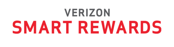 Verizon-Smart-Rewards