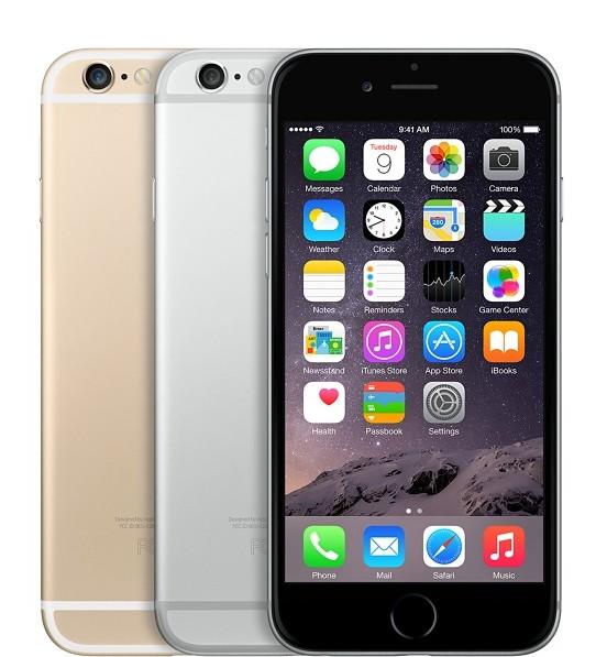 iphone6-select-2014-e1426920567859