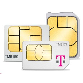 The Website Will Ask For Device You Want SIM Card To Ensure They