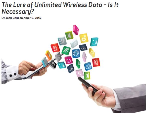 Verizon-Unlimited-Lure