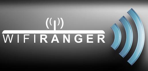 WiFiRanger-Logo