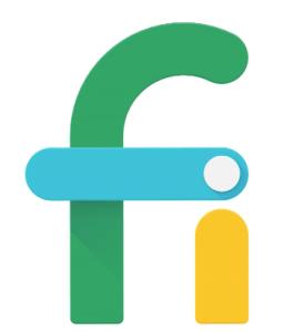 fi_logo_square