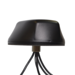 MobileMark LMT Low Profile Roof MIMO WiFi GPS Antenna