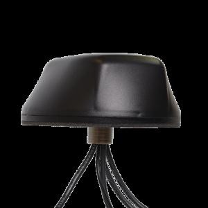 MobileMark LTM Combo Antenna