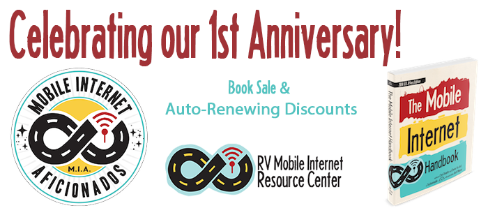 rvmobileinternet-1st-anniversary