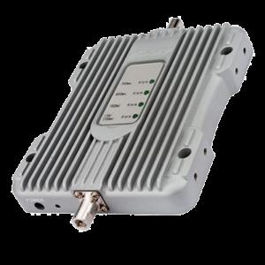SolidRF MobileForce Cellular Booster
