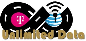 unlimited-data-att-tmobile