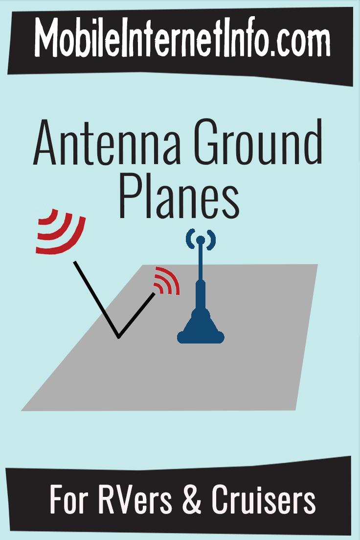Diy Ground Plane Cb Antenna - DIY Campbellandkellarteam