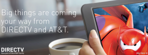 AT&T first teased about launching a streaming video service way back in March. And now at last, DirecTV Now is here.