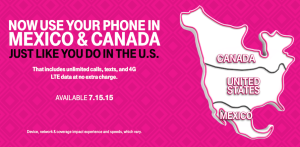 T-Mobile-Mobile-Without-Borders