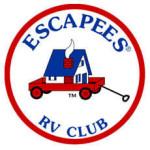escapees_logo