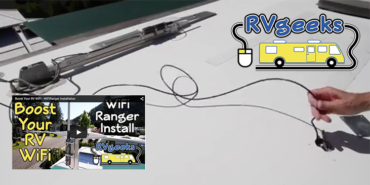 rv-geeks-wfr-install2