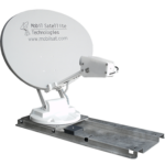 RVDataSat 840 Satellite