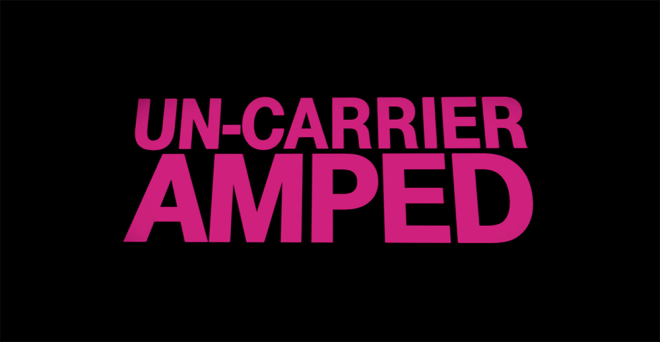 t-mobile-uncarrieramped