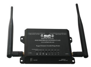 MOFI4500-4GXeLTE_web