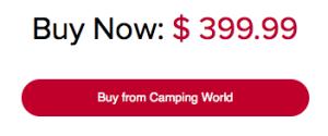 buy camping world