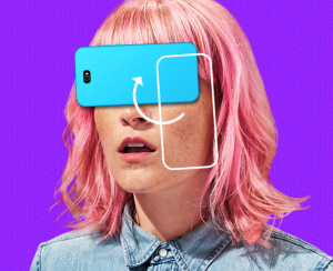Verizon's Go90 video service will likely soon be free to watch - with data costs paid for by advertisers.