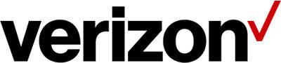 vzw-logo-156-130-c1