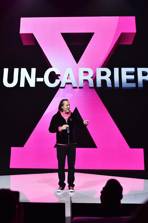 uncarrier-amped-x
