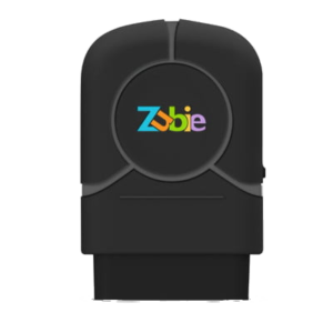 verizon-zubie-connected-car-mobile-hotspot-image