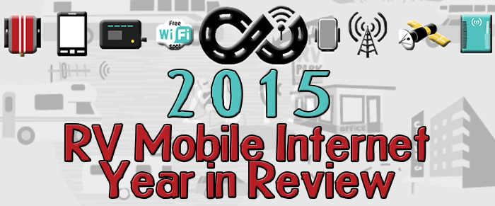 2015-rv-mobile-internet-review