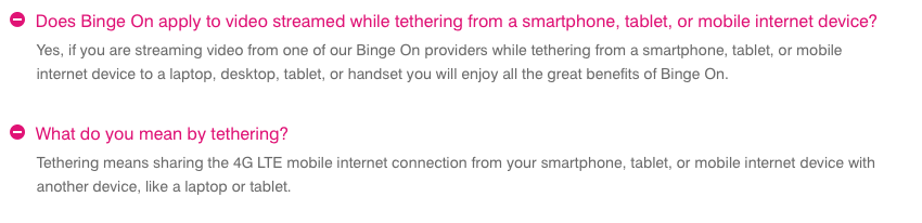 Binge-On-Tethering-FAQ