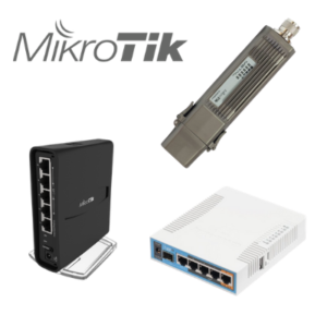 mikrotick-mobile-routers