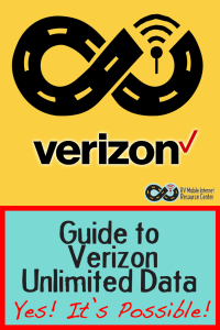 rvmi-verizon-unlimited---pinterest