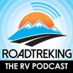 roadtreking-180x180